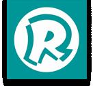 logo Rijneveld